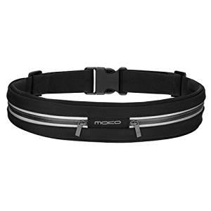Marsupio-nordic-walking accessori