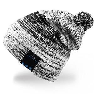 Accessori-idee-regalo-nordic-walking-berretto