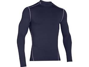 Abbigliamento-nordic-walking-uomo-maglia-termica