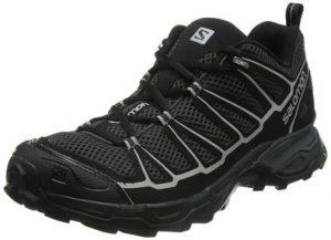 scarpe da nordic walking