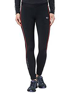 pantaloni-nordic-walking-donna