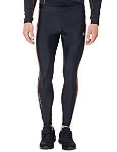 Pantalone-nordic-walking-uomo