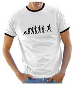 -shirt-nordic-walking-regalo-uomo
