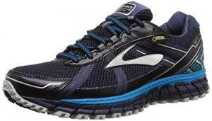 brooks-scarpe-nordic-walking-uomo
