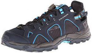 scarpe-nordic-walking-uomo