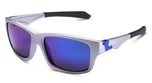 occhiali-da-sole-accessori-estate-nordic-walking-uomo